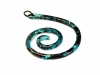 Copper Wire Spiral Pendant - Spiral 10-1