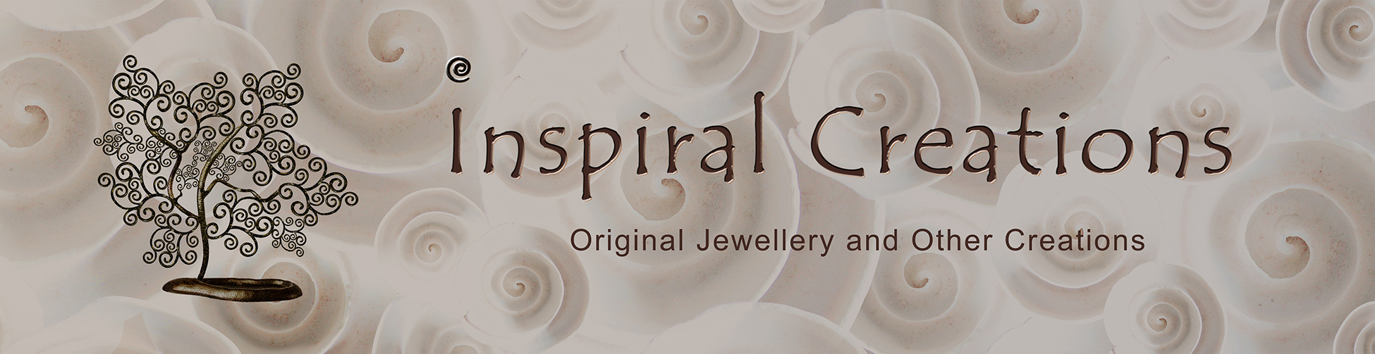 Inspiral Creations